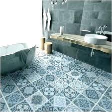 best flooring for bathroom best vinyl flooring for bathroom best vinyl flooring for bathrooms vinyl modern