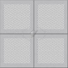 Metal Ceiling Texture Metal Ceiling Texture D Nongzico