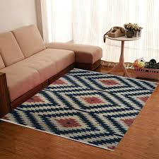 hand tufted rugs uk