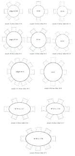 6 foot round tables white tablecloths pool 6 foot round tables accessory tablecloths for
