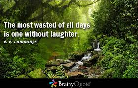 Image result for quotes laughter