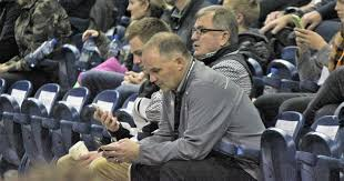 Montana High School Association's Brian Michelotti to receive ...