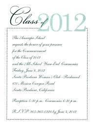 Graduation Lunch Invitation Wording School Themed Invitations Blackboard Graduation Party Invite