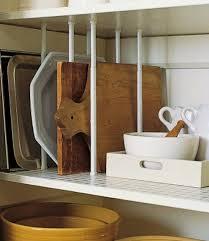 diy kitchen furniture. 34 Insanely Smart DIY Kitchen Storage Ideas Diy Furniture I