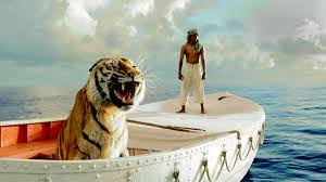 life of pi essay life of pi first pi starts off rebellion in his journey to adulthood in life of pi pi rebels early in the novel by studying three different religions