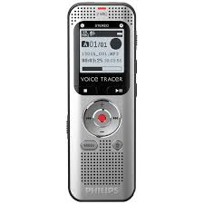 Купить <b>Диктофон</b> цифровой <b>Philips DVT2000</b> в каталоге ...