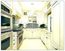 white kitchen cabinets with glass doors kitchen cabinets glass doors white kitchen cabinets with frosted glass