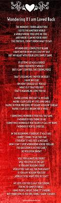 Best 25 Broken Relationship Quotes Ideas On Pinterest