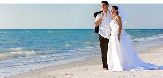 Αποτέλεσμα εικόνας για Τα Καλύτερα Αποφθέγματα για το Γάμο
