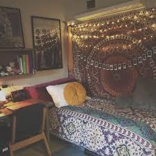 college living room decorating ideas. Dorm Living Room Decorating Ideas Hipster Decor On Pink Rooms College A