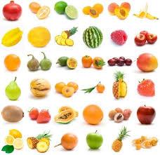 fresh fruit wallpaper. Wonderful Fresh Fresh Fruit 01 Hd Picture To Fresh Fruit Wallpaper R
