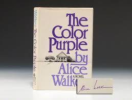 color purple essay questions csu case study color purple essay questions
