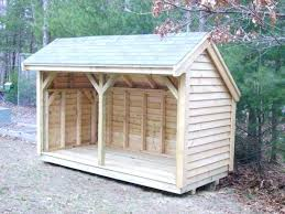 small wood storage shed photo 9 of 9 full image for small outdoor wood storage sheds small wood storage shed plans wood garden shed small wood storage shed