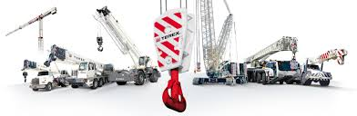 home terex corporation cranes homepage jpg · homepage terex