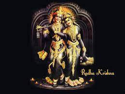 Lord Krishna Live Wallpaper HD for ...
