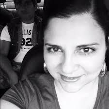 Alma Recinos (@AlmaRecinos)   Twitter