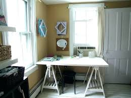 spare bedroom office. Guest Bedroom Office Combo Ideas Home Spare