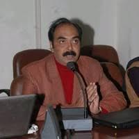 Sanjay Misra - Technical Expert - Advocacy & Partnership - Public Health  Foundation of India (PHFI) | LinkedIn