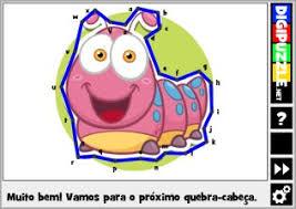 Resultado de imagem para digipuzzle.net contando
