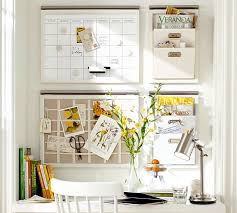 home office wall organization. Wonderful Wall Intended Home Office Wall Organization A