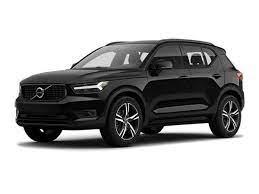 72 Cars Ideas In 2021 Cars Dream Cars New Cars