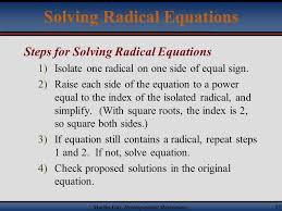 kids radical equations worksheet radicals thin worksheets