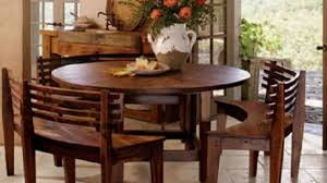 round dining room set. Full Size Of Furniture:extremely Creative Round Dining Table Set Unique Large Room Sets Tables E