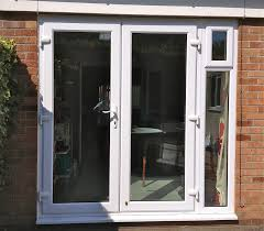 single patio door. Screens Sigourney Opening Installed Salvaged French Menards Patio Doors Single Door E