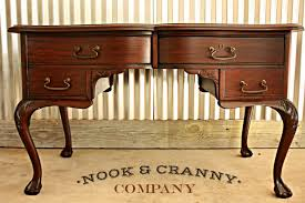 furniture repair charlotte nc. Perfect Charlotte JordanAntique Furniture Restoration Refinishing Repair Painting Greenville  SC Anderson Rock Hill Spartanburg With Charlotte Nc A