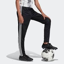 Adidas Tiro 19 Training Pants Black Adidas Us