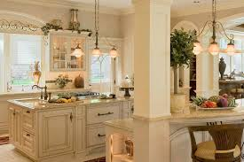 Colonial Kitchen French Colonial Kitchen Colonial Craft Kitchens Inccolonial