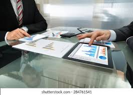 Financial Advisor HD Stock Images | Shutterstock