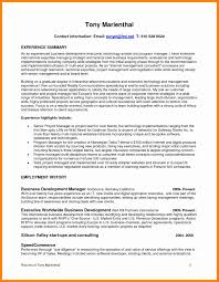 Retail Assistant Manager Resume Objective Objective Fascinating Management Resume Retail Manager Exles Sales 68
