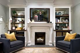 Modern Tropical Kitchen Design Living Room Modern Living Room Design With Fireplace Pantry