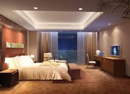designer bedroom lighting. modern false ceiling for living room designs dream house pinterest interior design and ceilings designer bedroom lighting u