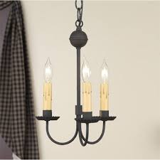 primitive lighting ideas. 35 Best Primitive Lighting Images On Pinterest Regarding Contemporary House Chandelier Ideas T