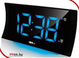 <b>BVItech BV</b>-432BKS Blue-Black купить в Минске: цена, доставка ...