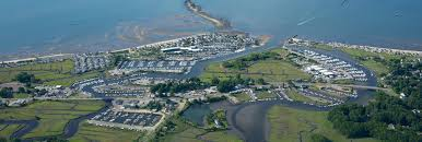 Westbrook Ct Tide Chart 2017 Pilots Point Marina A Safe Harbor Marina Westbrook Ct