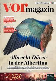 Calaméo Epaper Vormagazin Oktober 2019