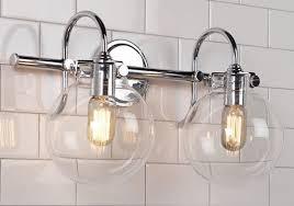 brass bathroom light fixtures. Original House Design Ideas At Antique Brass Bathroom Light Fixtures D