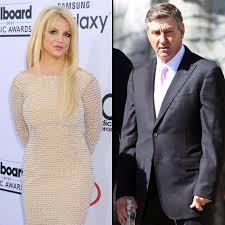 Britney spears' bid to have her father less involved in her life didn't pan out. Britney Spears Dad Jamie Spears Slams Freebritney Conspiracy Theorists