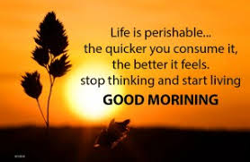 good morning images wallpaper free with es