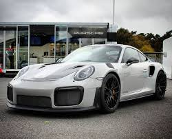 2018 porsche rsr. unique 2018 chalk 2018 porsche 911 gt2 rs  for porsche rsr