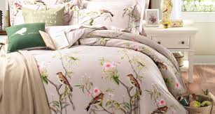 full size of duvet twin bed comforters duvet covers target crane and canopy duvet marshalls