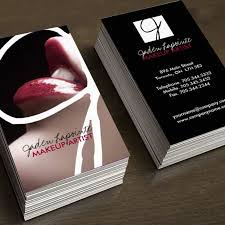 outstanding hair and makeup artist business cards 46 about remodel business cards with hair and