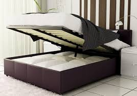 memory foam mattress bed frame. Modren Frame Memory Foam Mattress Beds  To Memory Foam Mattress Bed Frame D