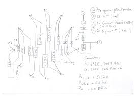srv and wiring diagram schematics and wiring diagrams wiring diagram stratocaster guitar schematics and diagrams