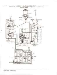 led wiring diagrams carlplant single end power led tube at Led Fluorescent Tube Replacement Wiring Diagram