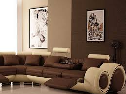 wall paint for brown furniture. wall paint color for living room with brown sofa image furniture t