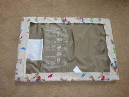 Pack'n'play sheet tutorial (no elastic) | Baby products ... & Pack'n'play sheet tutorial (no elastic) | Baby products | Pinterest |  Plays, Tutorials and Babies Adamdwight.com